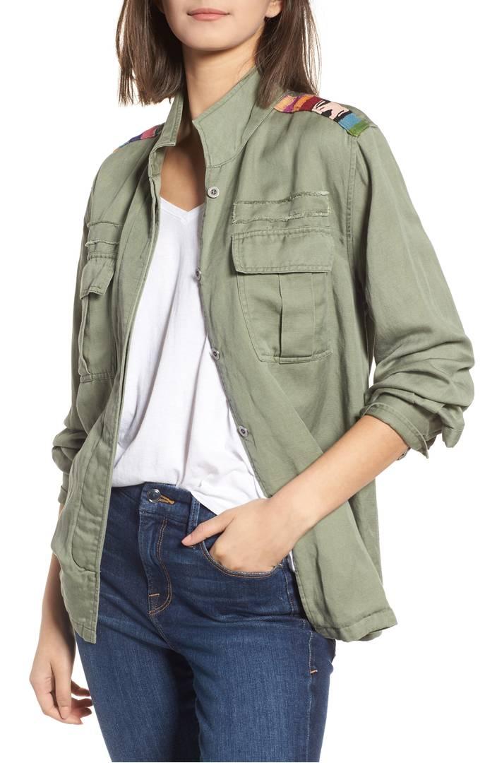 green shirt 2.jpg