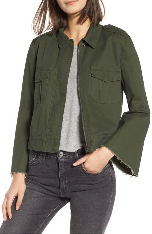 green shirt 3.jpg
