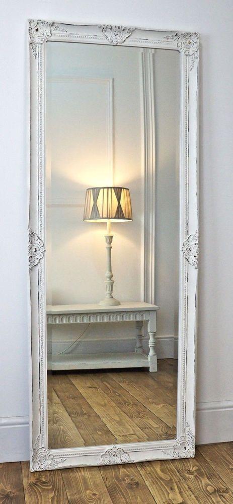 leaner mirror.jpg