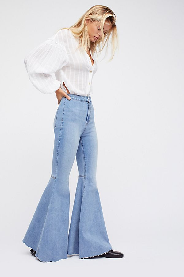 bell bottoms.jpg