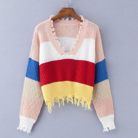 Screenshot_2018-09-20 Rainbow Sweater.png