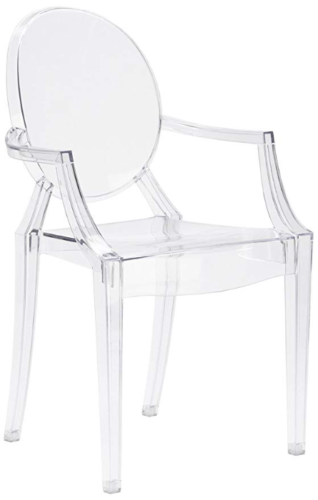 Screenshot_2018-10-01 Amazon com - Poly and Bark Burton Arm Chair in Clear (Set of 4) - Chairs.png