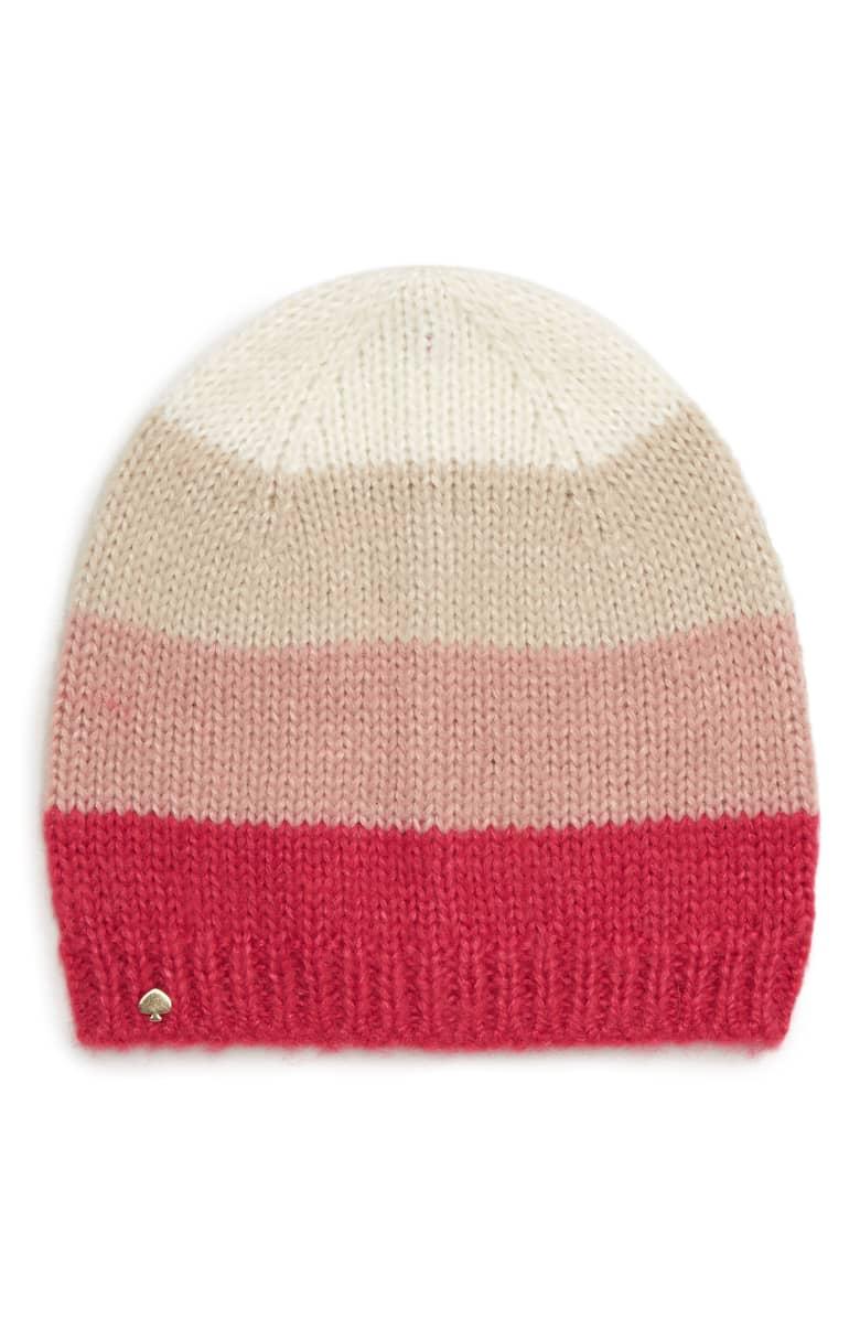 rainbow hat.jpeg