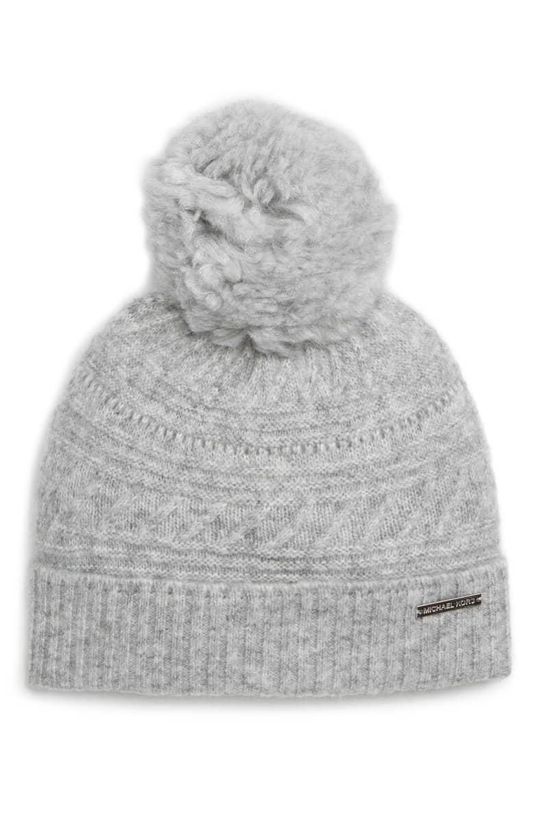 grey hat.jpeg