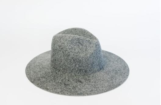 Screenshot_2018-12-21 Scottie Gray -Stiff Wide Brim Hat.png