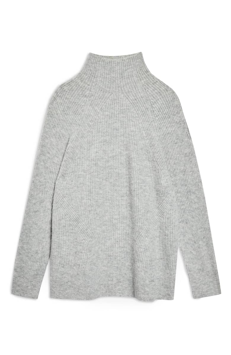 grey sweater.jpeg