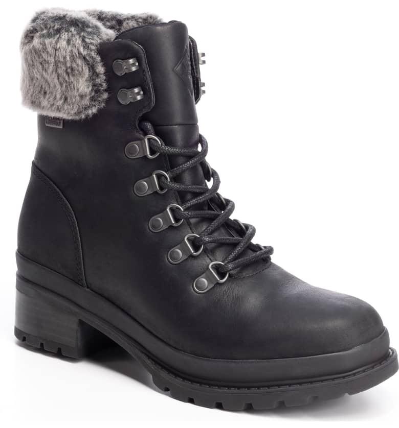 winter boot.jpeg