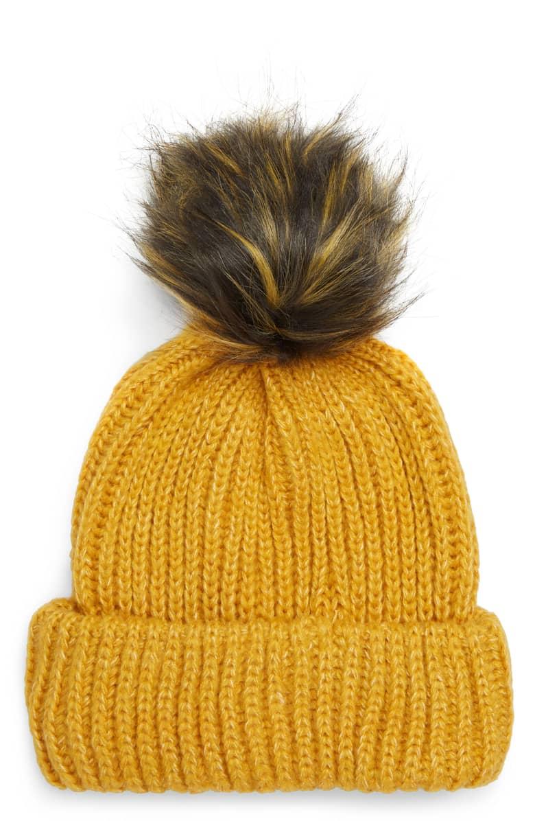 topshop hat.jpeg