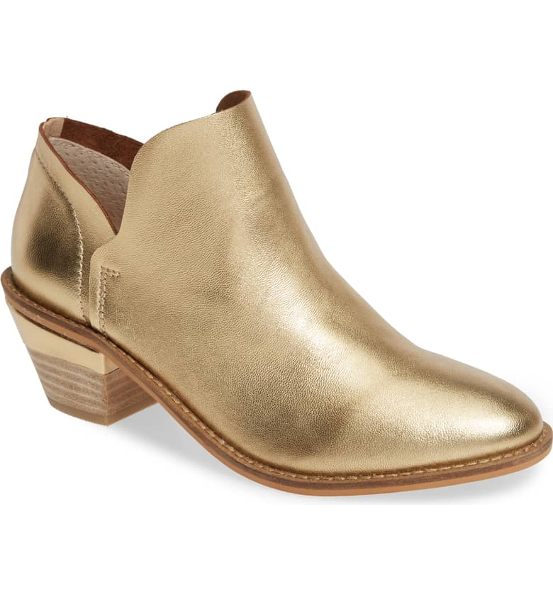 gold boot.jpeg