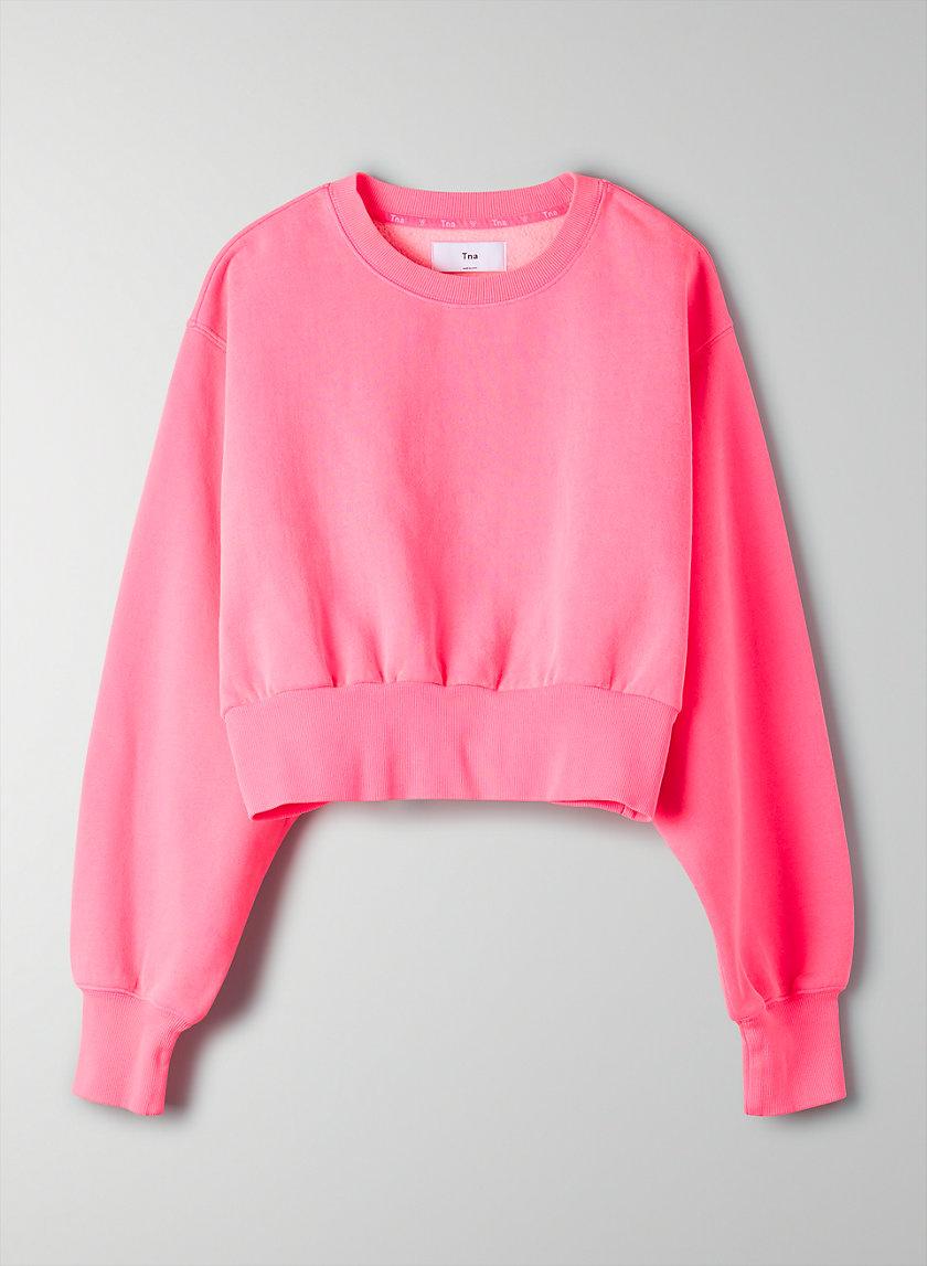 pink sweatshirt.jpg