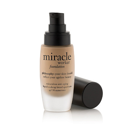 Screenshot_2019-06-28 Philosophy Miracle Worker Foundation Broad Spectrum SPF 30 Ulta Beauty.png