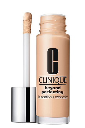 Screenshot_2019-06-28 Clinique Beyond Perfecting Foundation + Concealer Ulta Beauty.png
