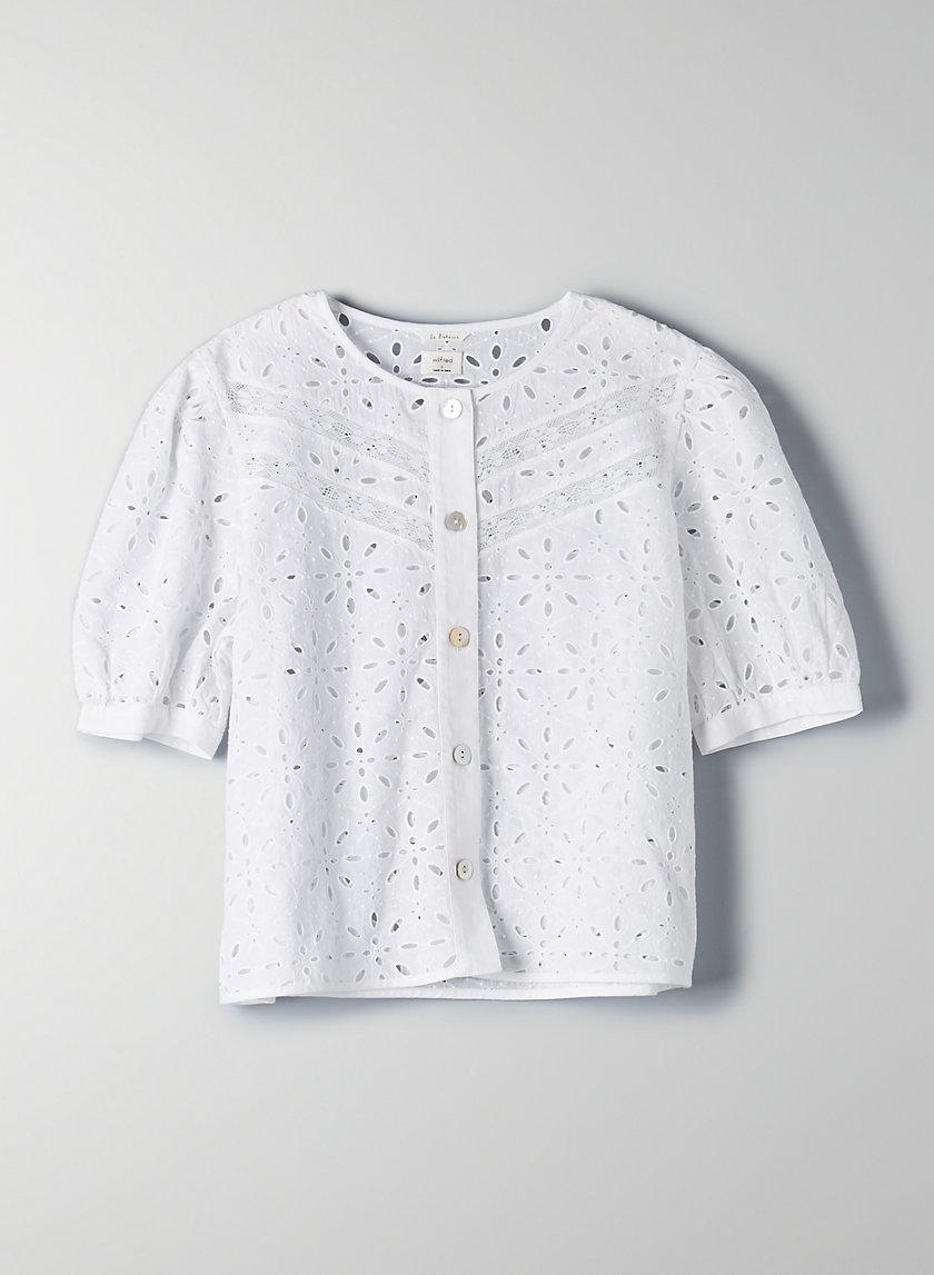eyelt blouse.jpg