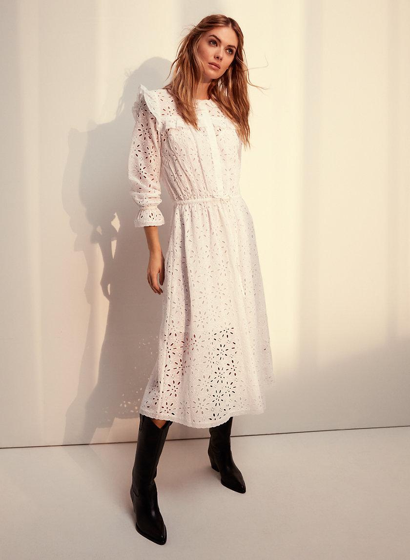eyelet dress.jpg