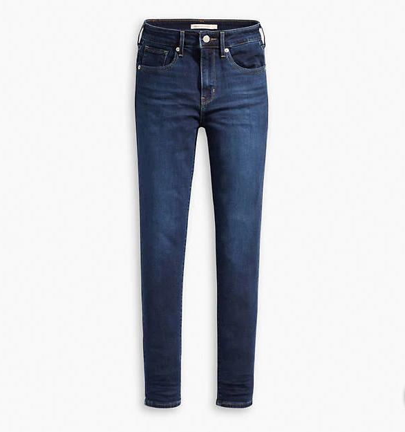 Screenshot_2019-11-07 721 High Rise Ankle Skinny Women's Jeans - Dark Wash Levi's® US.png