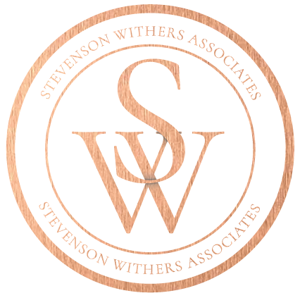 Stevenson Withers Associates