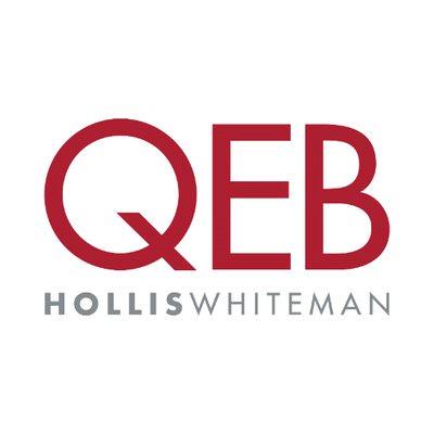 QEB Hollis Whiteman