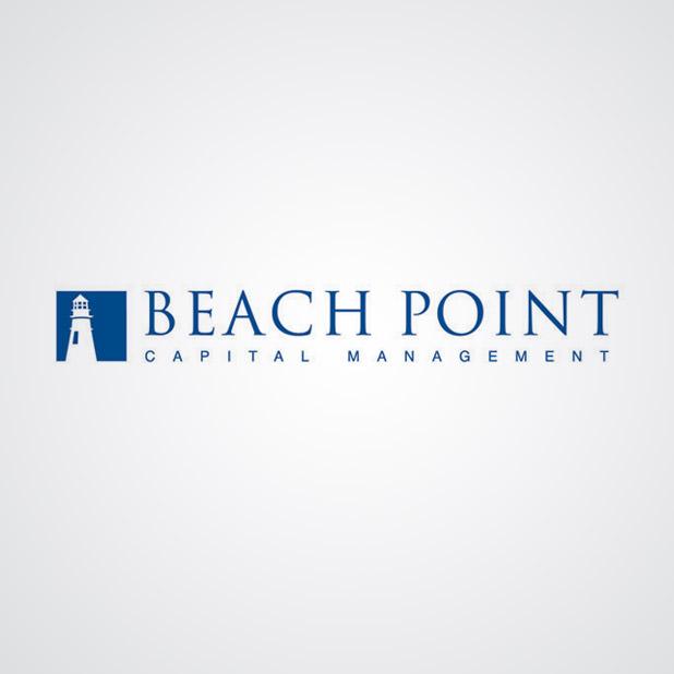 Beach Point Partners