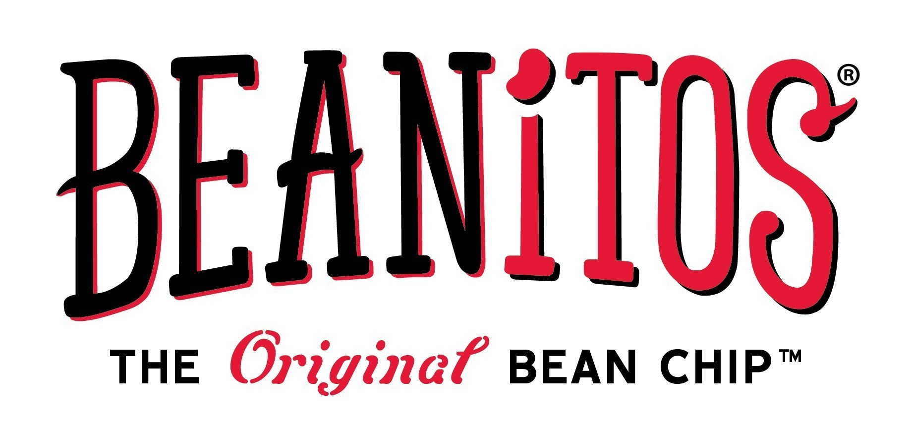 Beanitos Logo.jpeg