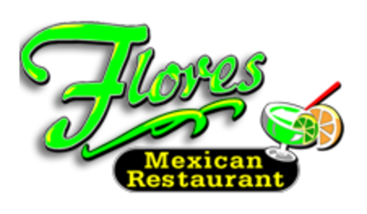 flores-mexican-restaurant.png