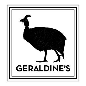 Geraldine's.png