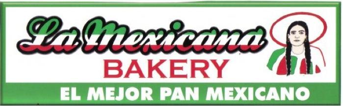 La Mexicana Bakery.jpg