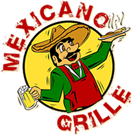 Mexicano Grille.png