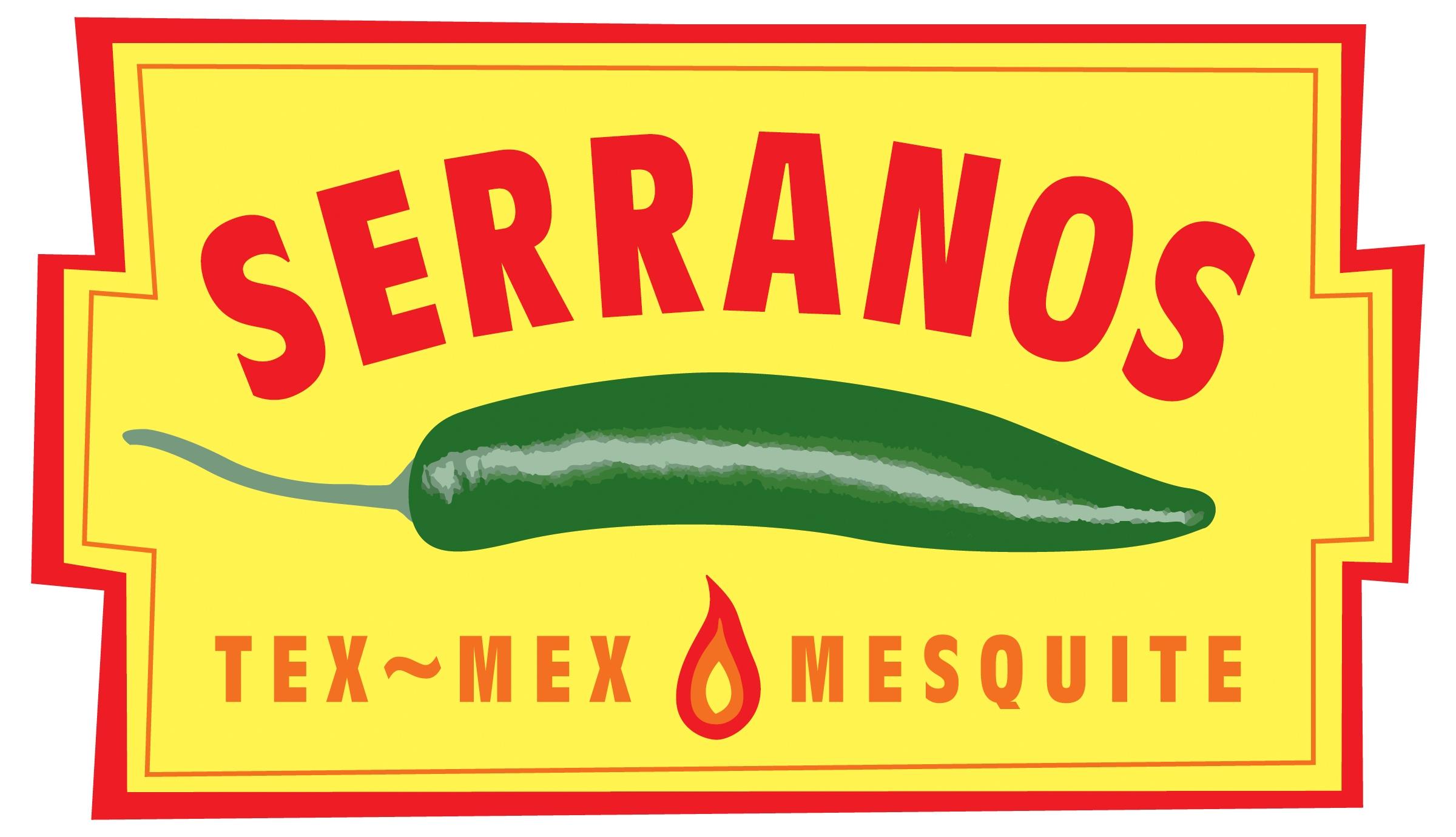 Serranos Logo.JPG