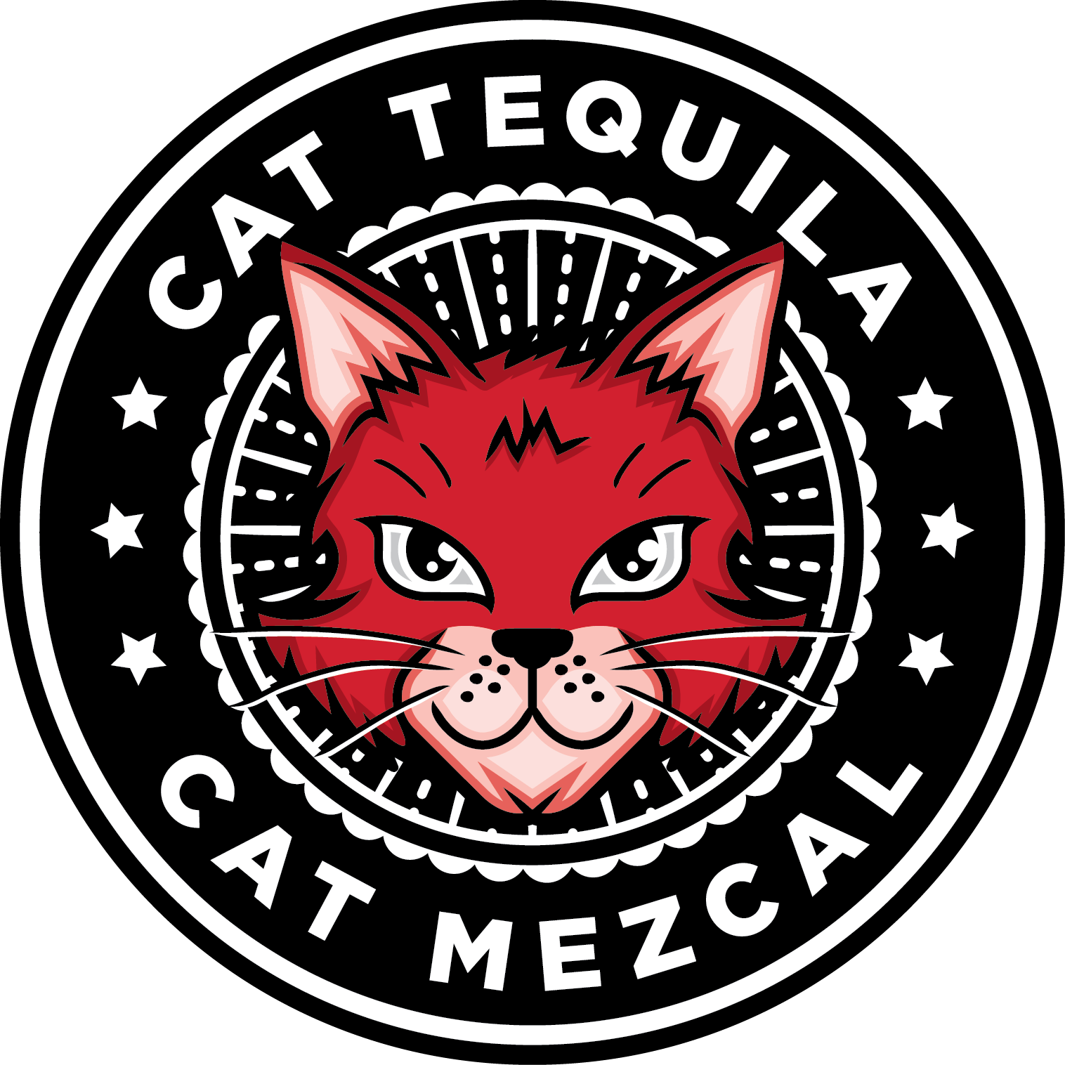 CatTequila_Logo.png