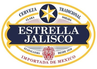 Estrella Jalisco.jpg