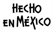 HechoEnMexicoLogo.png