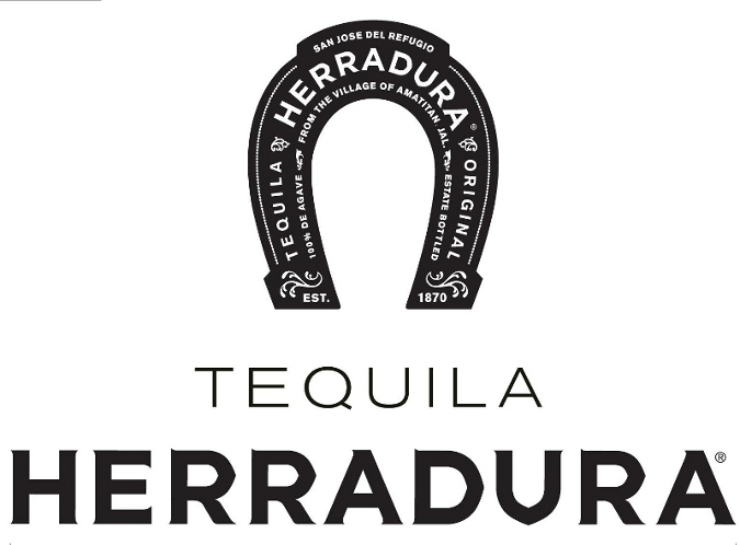 Herradura-Company-Logo.jpg