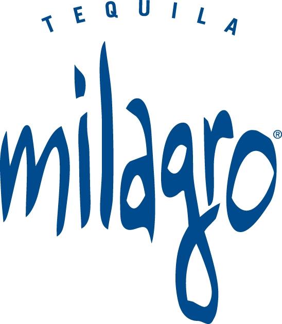 12530-Milagro, 2013 Logo.JPG