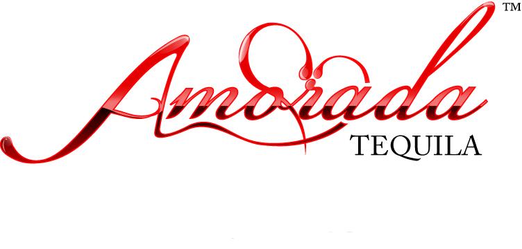 Amorada Tequila logo.jpg