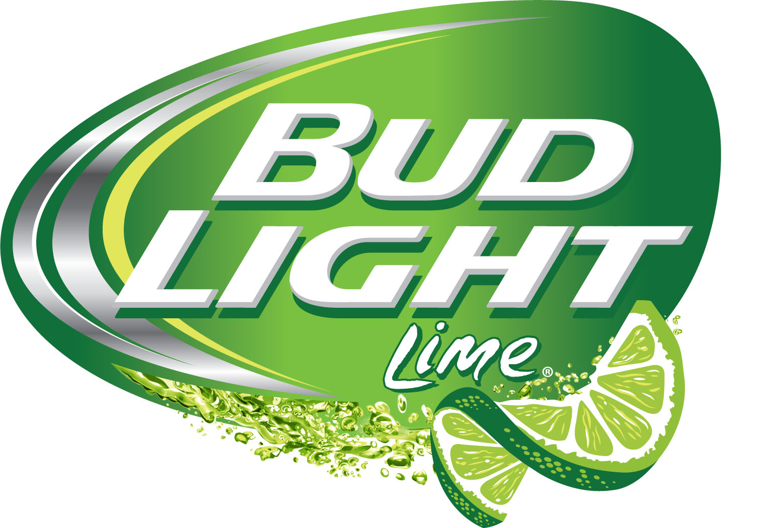 Bud-Light-Lime-Logo.jpg