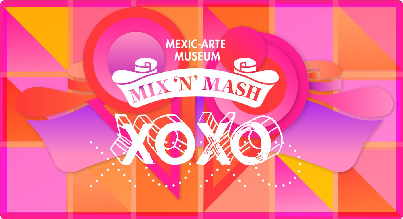 MixnMashXOXO_1400x760.png
