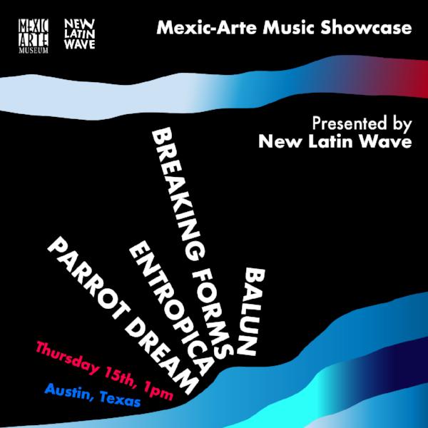Mexic-Arte - NewLatinWave_Showcase (1).png