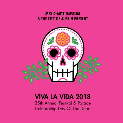 VivaLaVida2018_Logo.jpg