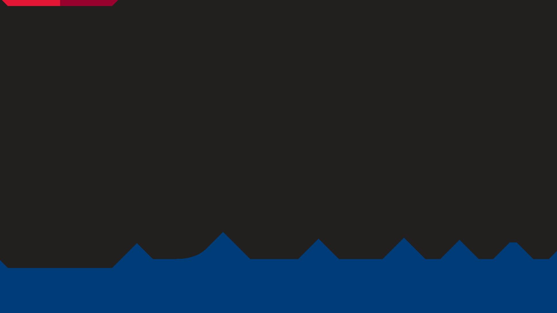 Delta_all_.png