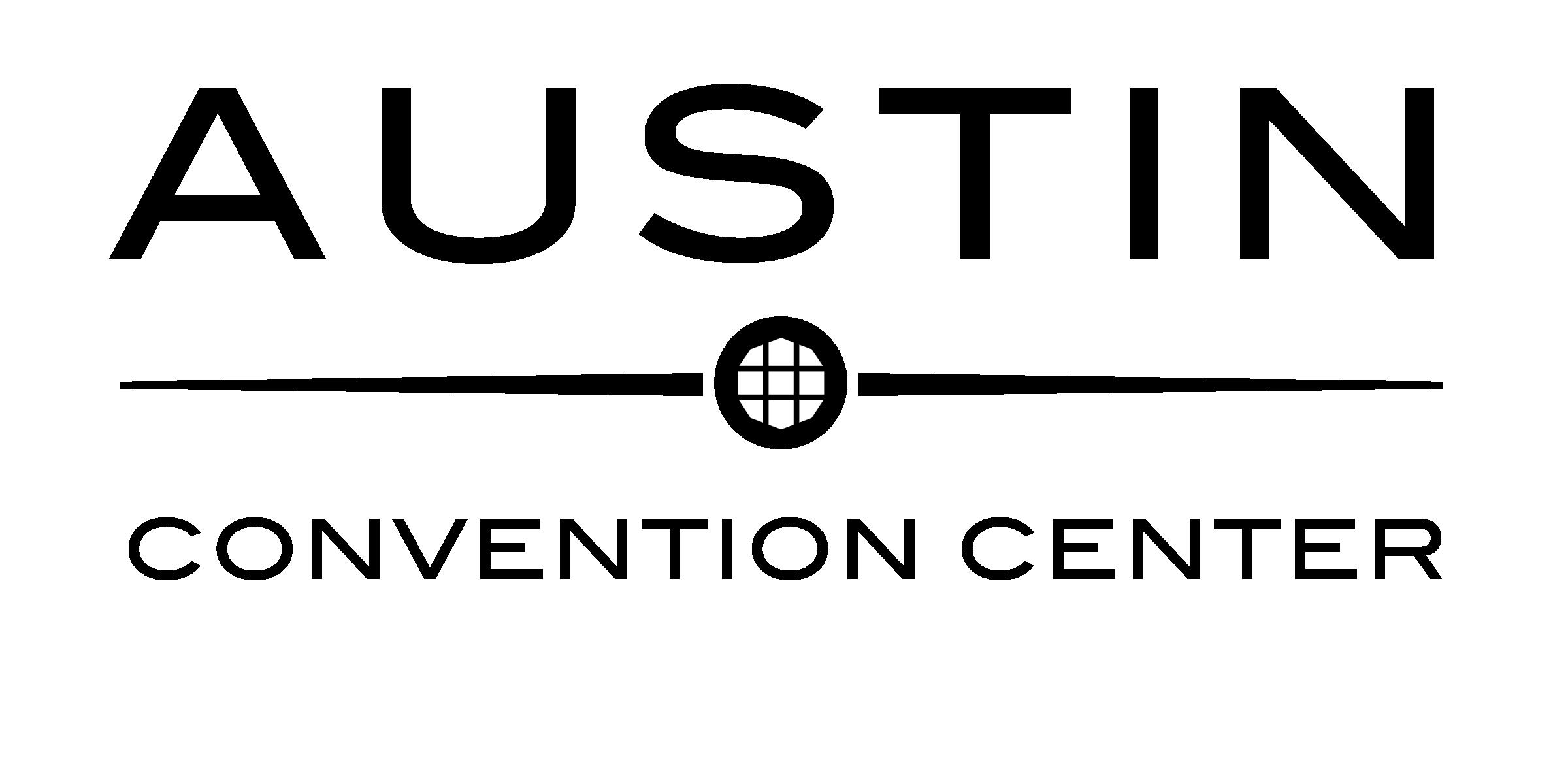 acc_logo_White_reverse-01.png