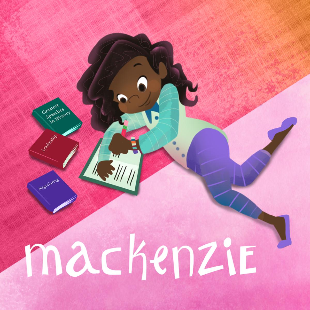 Solo_Mackenzie (1).jpg