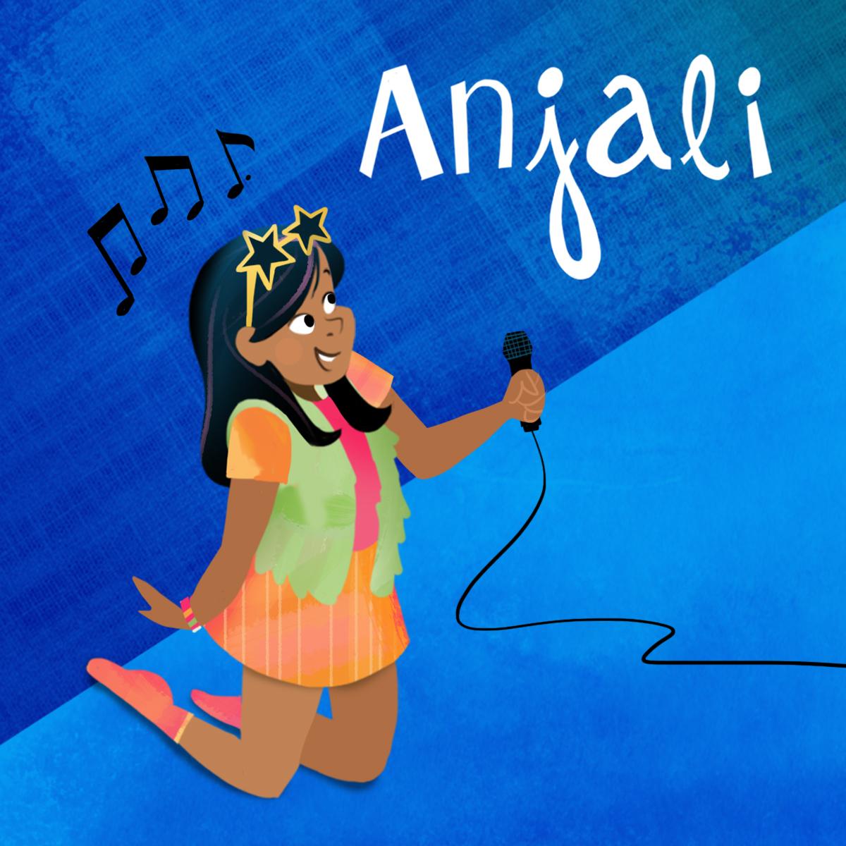 Solo_Anjali.jpg