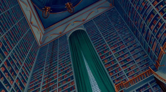 belle library.jpg