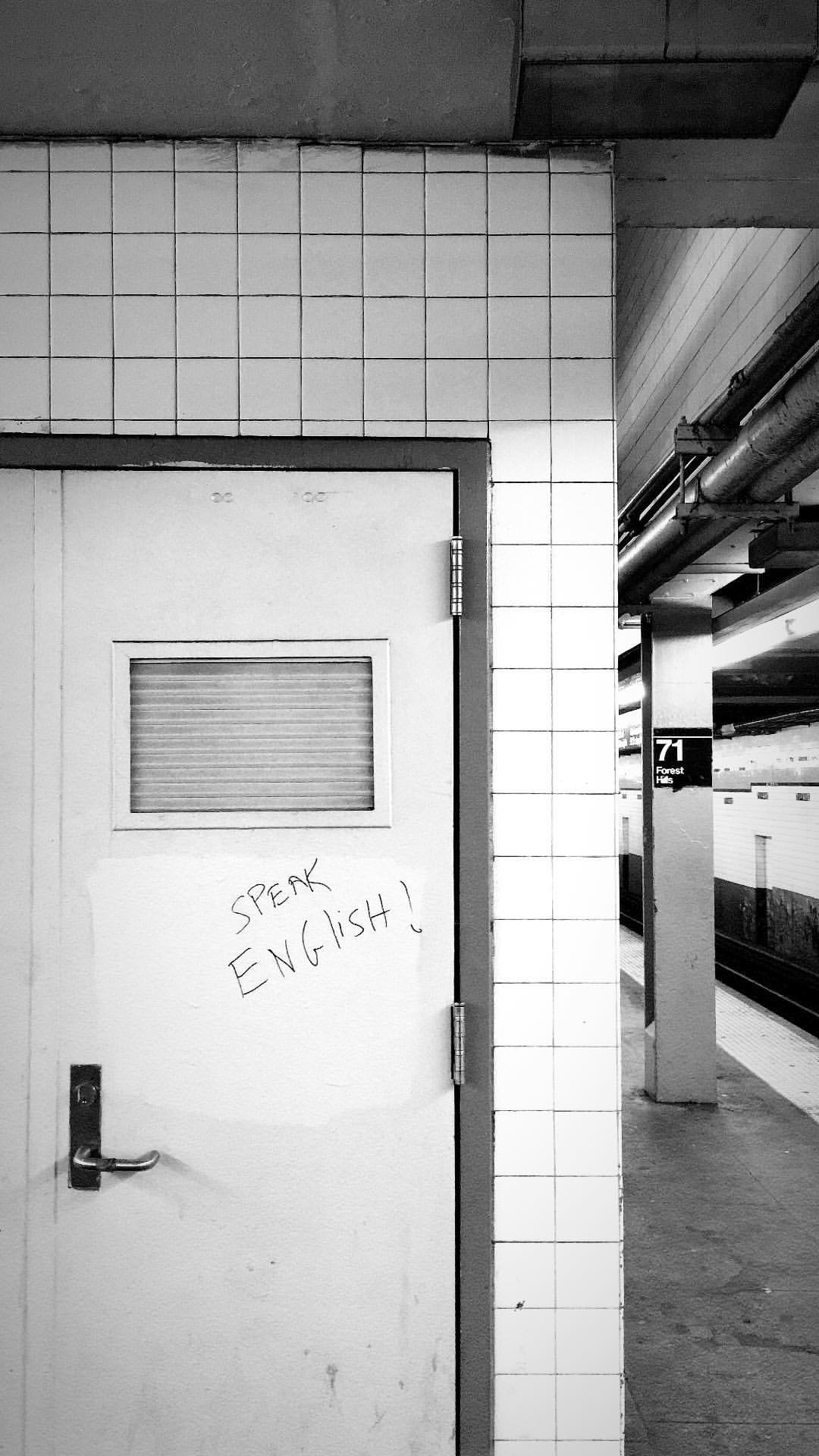 speak english.jpeg