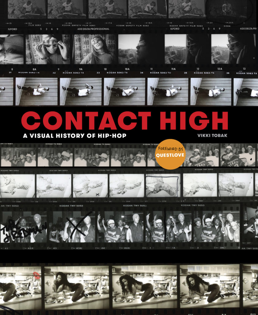 ContactHigh_bookcover-841x1024.jpg