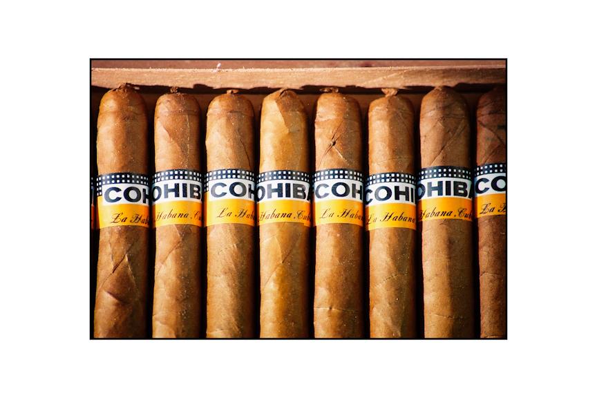 cubans.jpg