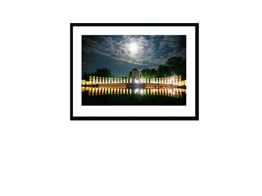 foyer color 1.jpg