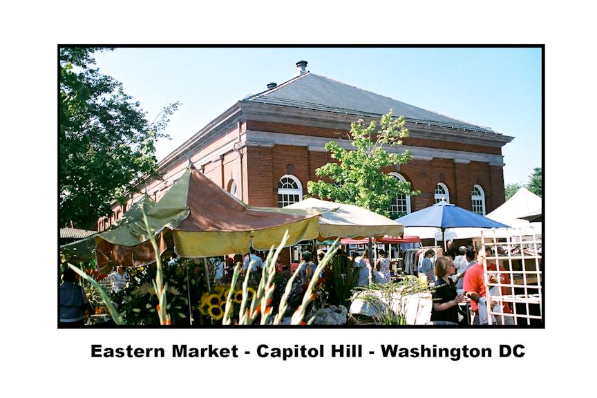 e market postcard.jpg