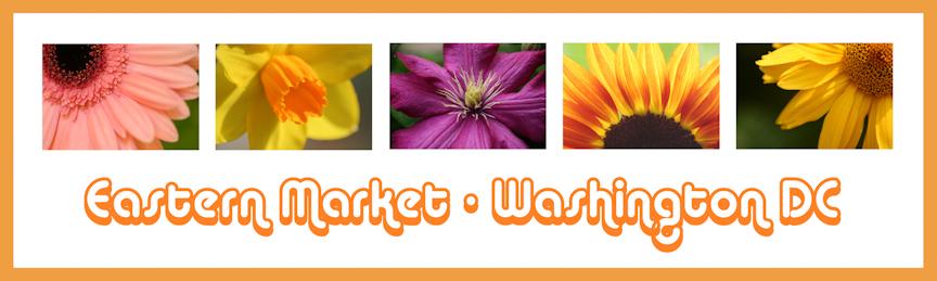 market flowers bumper sticker.jpg