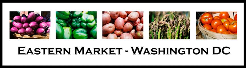low res market vegetables t shirt.jpg